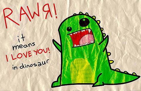 dinosaur-rawr-dinosaur-club-15762329-480-313